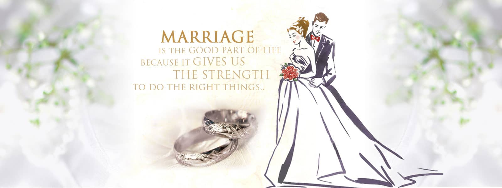 Best Marriage Bureau in Delhi NCR India, Best Matrimonial