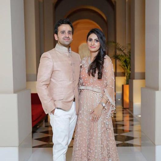Best Marriage Bureau in Delhi NCR India, Best Matrimonial Services
