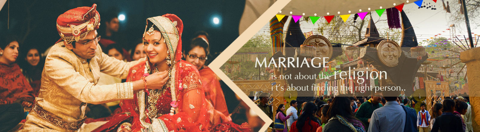 Best Matrimonial Services in Haryana